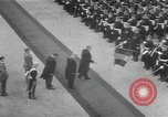 Image of Rene Coty Paris France, 1954, second 9 stock footage video 65675076329