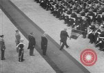 Image of Rene Coty Paris France, 1954, second 10 stock footage video 65675076329