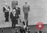 Image of Rene Coty Paris France, 1954, second 12 stock footage video 65675076329