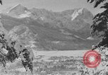 Image of winter sports Garmisch-Partenkirchen Germany, 1936, second 1 stock footage video 65675076357