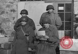 Image of United States soldiers Aisne France, 1945, second 5 stock footage video 65675076361