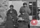 Image of United States soldiers Aisne France, 1945, second 6 stock footage video 65675076361