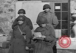 Image of United States soldiers Aisne France, 1945, second 7 stock footage video 65675076361