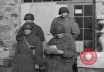 Image of United States soldiers Aisne France, 1945, second 8 stock footage video 65675076361