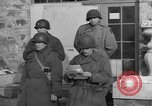 Image of United States soldiers Aisne France, 1945, second 9 stock footage video 65675076361
