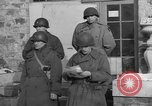Image of United States soldiers Aisne France, 1945, second 10 stock footage video 65675076361