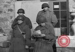 Image of United States soldiers Aisne France, 1945, second 11 stock footage video 65675076361