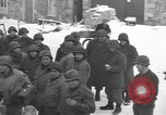 Image of United States soldiers Aisne France, 1945, second 2 stock footage video 65675076362