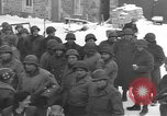 Image of United States soldiers Aisne France, 1945, second 3 stock footage video 65675076362