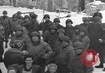 Image of United States soldiers Aisne France, 1945, second 4 stock footage video 65675076362