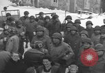 Image of United States soldiers Aisne France, 1945, second 5 stock footage video 65675076362