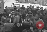 Image of United States soldiers Aisne France, 1945, second 6 stock footage video 65675076362