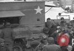 Image of United States soldiers Aisne France, 1945, second 8 stock footage video 65675076362