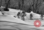 Image of United States soldiers Italy, 1945, second 10 stock footage video 65675076363
