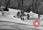 Image of United States soldiers Italy, 1945, second 11 stock footage video 65675076363
