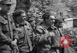 Image of United States soldiers Italy, 1945, second 3 stock footage video 65675076365