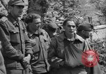 Image of United States soldiers Italy, 1945, second 5 stock footage video 65675076365