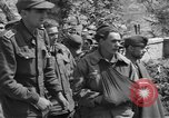 Image of United States soldiers Italy, 1945, second 6 stock footage video 65675076365