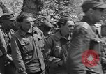 Image of United States soldiers Italy, 1945, second 7 stock footage video 65675076365