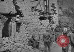 Image of United States soldiers Italy, 1945, second 12 stock footage video 65675076365