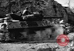 Image of United States soldiers Italy, 1945, second 3 stock footage video 65675076366