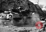 Image of United States soldiers Italy, 1945, second 4 stock footage video 65675076366