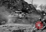 Image of United States soldiers Italy, 1945, second 6 stock footage video 65675076366
