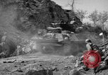 Image of United States soldiers Italy, 1945, second 7 stock footage video 65675076366