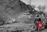 Image of United States soldiers Italy, 1945, second 8 stock footage video 65675076366