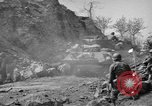 Image of United States soldiers Italy, 1945, second 9 stock footage video 65675076366