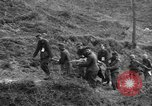 Image of German prisoners Italy, 1945, second 7 stock footage video 65675076367