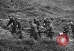 Image of German prisoners Italy, 1945, second 10 stock footage video 65675076367