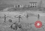 Image of United States Engineers Vergato Italy, 1945, second 3 stock footage video 65675076368