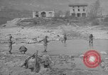 Image of United States Engineers Vergato Italy, 1945, second 5 stock footage video 65675076368