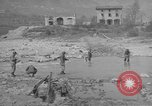 Image of United States Engineers Vergato Italy, 1945, second 6 stock footage video 65675076368