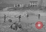 Image of United States Engineers Vergato Italy, 1945, second 7 stock footage video 65675076368