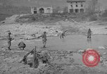 Image of United States Engineers Vergato Italy, 1945, second 10 stock footage video 65675076368