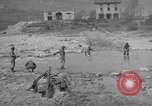 Image of United States Engineers Vergato Italy, 1945, second 12 stock footage video 65675076368