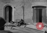 Image of United States soldiers Vergato Italy, 1945, second 10 stock footage video 65675076369