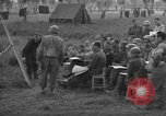Image of United States officers Italy, 1945, second 9 stock footage video 65675076370