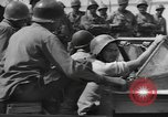 Image of United States soldiers Italy, 1945, second 2 stock footage video 65675076372