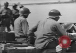 Image of United States soldiers Italy, 1945, second 3 stock footage video 65675076372