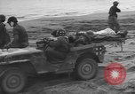 Image of United States soldiers Italy, 1945, second 4 stock footage video 65675076373