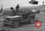 Image of United States soldiers Italy, 1945, second 6 stock footage video 65675076373