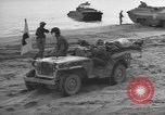 Image of United States soldiers Italy, 1945, second 7 stock footage video 65675076373