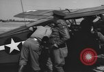Image of United States officers Bologna Italy, 1945, second 5 stock footage video 65675076374
