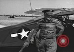 Image of United States officers Bologna Italy, 1945, second 7 stock footage video 65675076374