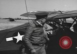 Image of United States officers Bologna Italy, 1945, second 8 stock footage video 65675076374