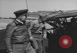 Image of United States officers Bologna Italy, 1945, second 10 stock footage video 65675076374