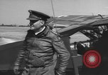 Image of United States officers Bologna Italy, 1945, second 11 stock footage video 65675076374